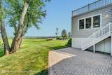 107 Flag Point Road - Photo 54