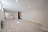 165 New Monmouth Road - Photo 32