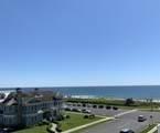 700 Ocean Avenue - Photo 14