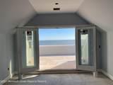 3574 Ocean Terrace - Photo 15