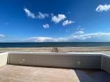 3574 Ocean Terrace - Photo 16