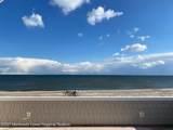 3574 Ocean Terrace - Photo 17