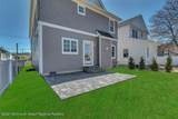 404 New Bedford Road - Photo 33
