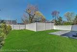 404 New Bedford Road - Photo 35