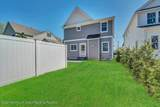 404 New Bedford Road - Photo 37