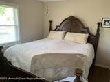 117 Foster Road - Photo 16