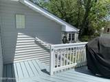 117 Foster Road - Photo 20