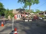 104 Main Street - Photo 8