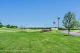 107 Flag Point Road - Photo 47