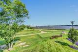 107 Flag Point Road - Photo 55