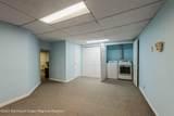 4 Banfield Court - Photo 20