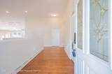 165 New Monmouth Road - Photo 10