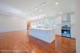 165 New Monmouth Road - Photo 13