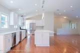 165 New Monmouth Road - Photo 15