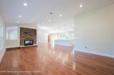 165 New Monmouth Road - Photo 18