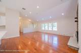 165 New Monmouth Road - Photo 20