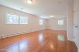 165 New Monmouth Road - Photo 21