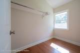 165 New Monmouth Road - Photo 25