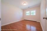 165 New Monmouth Road - Photo 26