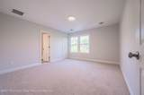 165 New Monmouth Road - Photo 28