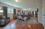 165 New Monmouth Road - Photo 6