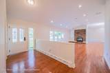 165 New Monmouth Road - Photo 8