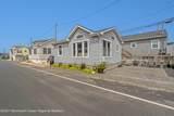 114 Bayview Drive - Photo 2