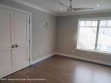 161 Baltimore Avenue - Photo 64