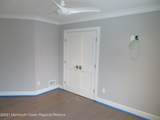 161 Baltimore Avenue - Photo 65