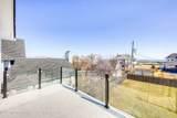 45 Seaview Avenue - Photo 25