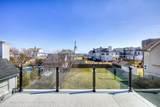 45 Seaview Avenue - Photo 26