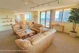 55 Ocean Avenue - Photo 2