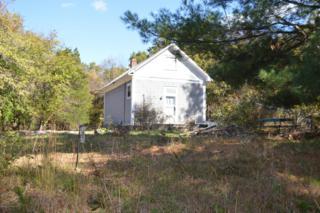 517 Leesville Road, Jackson, NJ 08527 (MLS #21441396) :: The Dekanski Home Selling Team