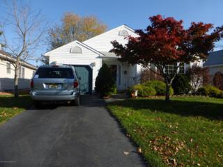 4 Brant Drive, Brick, NJ 08724 (MLS #21450878) :: The Dekanski Home Selling Team