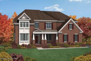 56 SW Weathervane Circle, Cream Ridge, NJ 08514 (MLS #21524396) :: The Dekanski Home Selling Team