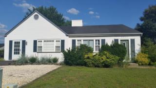 2047 Lamplighter Drive, Toms River, NJ 08753 (MLS #21535989) :: The Dekanski Home Selling Team