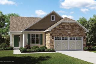 6 New Construction Street, Howell, NJ 07731 (MLS #21538451) :: The Dekanski Home Selling Team