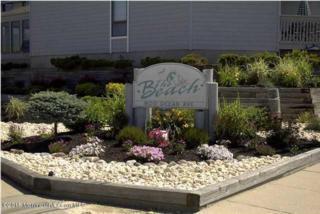 900 NE Ocean Avenue #31, Point Pleasant Beach, NJ 08742 (MLS #21538932) :: The Dekanski Home Selling Team