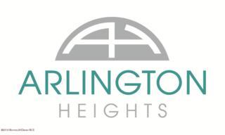 207 Arlington Avenue, Lakewood, NJ 08701 (MLS #21600049) :: The Dekanski Home Selling Team