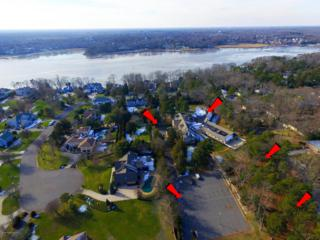 1611 Lakewood Road, Manasquan, NJ 08736 (MLS #21600123) :: The Dekanski Home Selling Team