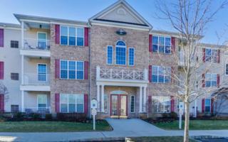612 Sophee Lane, Lakewood, NJ 08701 (MLS #21606793) :: The Dekanski Home Selling Team