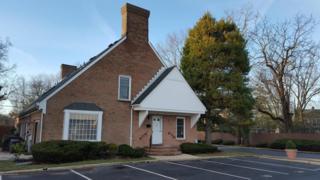 10 Wyckham Road, Spring Lake Heights, NJ 07762 (MLS #21609912) :: The Dekanski Home Selling Team