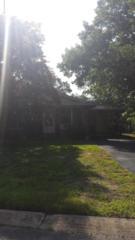 1a Acorn Road 6B, Manahawkin, NJ 08050 (MLS #21614418) :: The Dekanski Home Selling Team