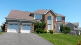17 Victoria Circle, Jackson, NJ 08527 (MLS #21614714) :: The Dekanski Home Selling Team