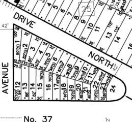 0 Route 37, Berkeley, NJ 08721 (MLS #21615758) :: The Dekanski Home Selling Team