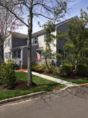 19 Bay Point Harbour, Point Pleasant, NJ 08742 (MLS #21616303) :: The Dekanski Home Selling Team