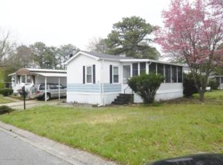 21 Susan Drive, Barnegat, NJ 08005 (MLS #21616790) :: The Dekanski Home Selling Team