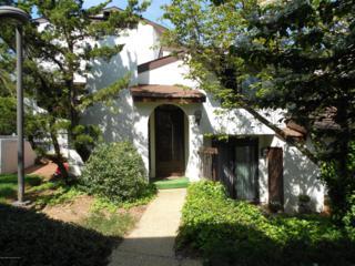 114 Tower Hill Drive, Red Bank, NJ 07701 (MLS #21618771) :: The Dekanski Home Selling Team