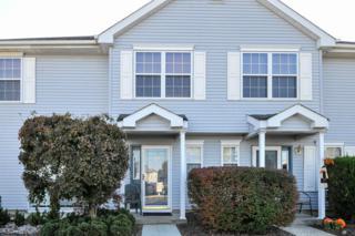859 Mariposa Court, Morganville, NJ 07751 (MLS #21619850) :: The Dekanski Home Selling Team