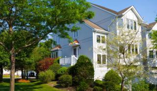 341 Mimosa Court 34G1, Toms River, NJ 08753 (MLS #21621326) :: The Dekanski Home Selling Team